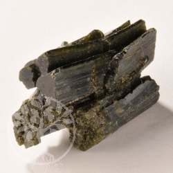 Epidote Rough Mineral