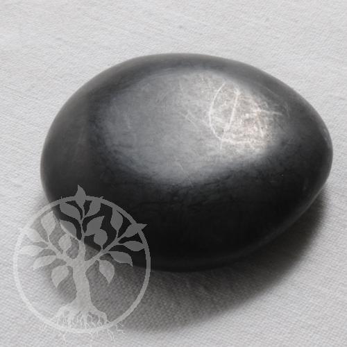 Hot Stones Massagesteine, 5 Große 5 Mittlere Steine