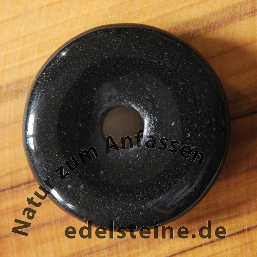Onyx Donut 20 mm