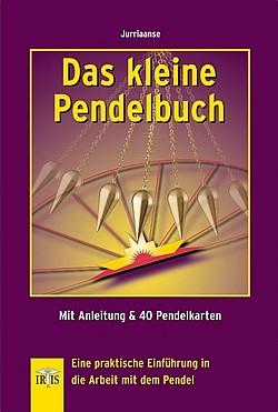 Buch Das kleine Pendelbuch