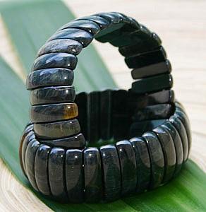 Falkenauge Armband AA