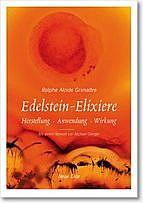 Book - Edelstein-Elexiere.