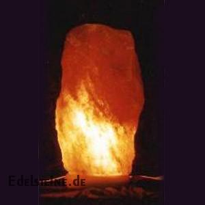 Saltlamp XL 10-18 kg