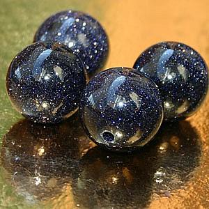Blaufluss Kugel-Anhaenger 20mm