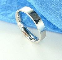 Edelstahl-Ring ER720