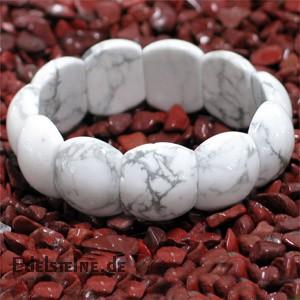 Magnesite Bracelet