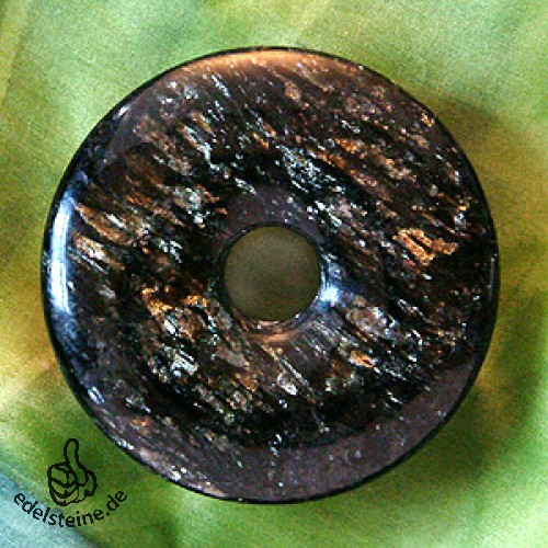 Galaxyit Donut gross XXL 60mm