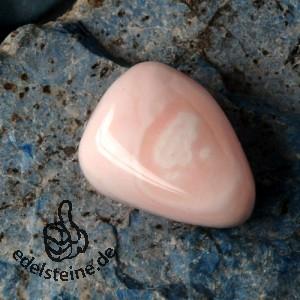 Mangan Calcite Trommelstein A Qualität 20-28mm