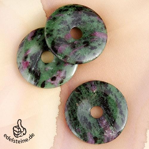 Rubin-Zoisit Donut