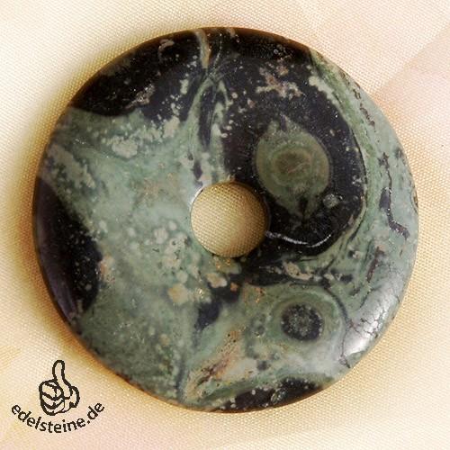 Eldarit Kambaba Stein Donut