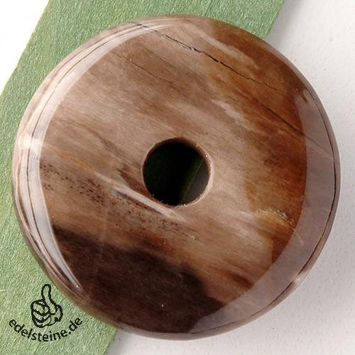 Firewood-Achat Donut 30mm