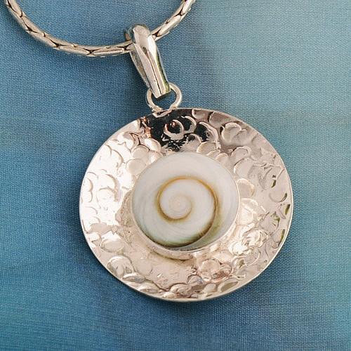 Shiva-Shell cap SET SHCSET02