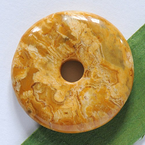 Crazy Lace (Achat) Donut A 30mm