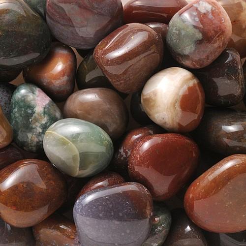 Handstones india 1kg