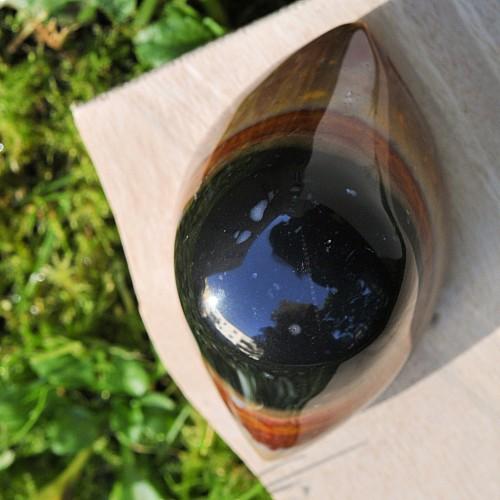 Shivas Auge Sardonyx 60-90mm XXL
