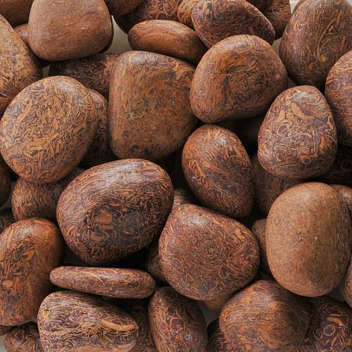 Snake Jasper Tumbled Stone 1kg Wholesale Tumbled Stones