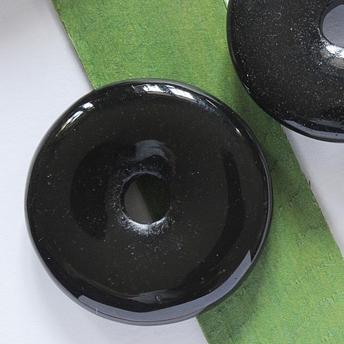 Onyx Donut