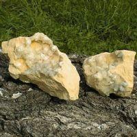 Calcit Kristall
