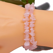 Sweet Temper - Rose Quartz