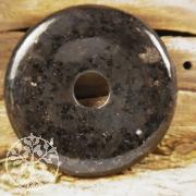 Nuumit Donut Anhänger groß 40mm
