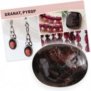 dunkler opal chrysopal anh nger 0247 edelsteine grosshandel. Black Bedroom Furniture Sets. Home Design Ideas