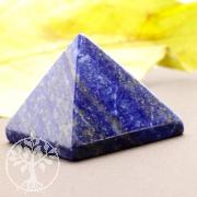Pyramide Lapislazuli 002