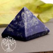 Pyramide Lapislazuli 004