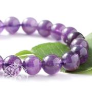 Amethyste Jewellery Bracelet 10mm