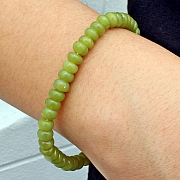 Korean Jade Bracelet High Quality