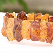 Amber Bracelet Single-Item 22-30mm 28Gramm Aylas Love