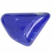 Lapislazuli Cabochon 21*18mm Einzelstück