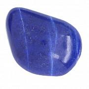 Lapislazuli Cabochon 23*17mm Einzelstück