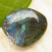 Labradorite Handstone