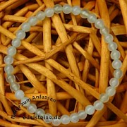China Jade Edelstein-Armband