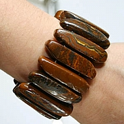 Tigereisen Armband - Pilum