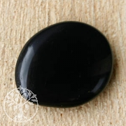 Onyx Seifenstein echter Onyx Ca. 10x30/45