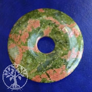 Unakit Donut 30 mm