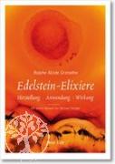 Buch Edelstein-Elexiere.