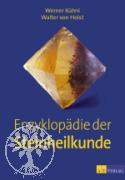 Buch Enzyklopädie der Steinheilkunde