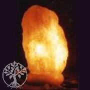 Salzlampe M 4-6kg