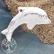 Magnesite Dolphin Big