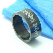 Edelstahl-Ring ER415