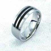 Edelstahl-Ring ER480