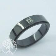 Edelstahl-Ring ER570