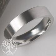 Edelstahl-Ring ER106