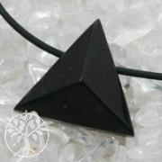 Onyx Anhaenger Triangle