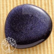 Blue Sandstone