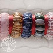 Armband Set Hamo 9 Stück
