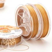 Jewellery Wire 0,60/19