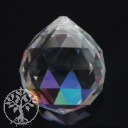 Crystal-Ball, Feng Shui 30 mm